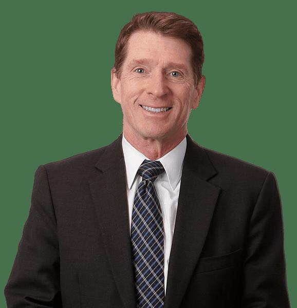 Andrew F. Pisanelli - Partner