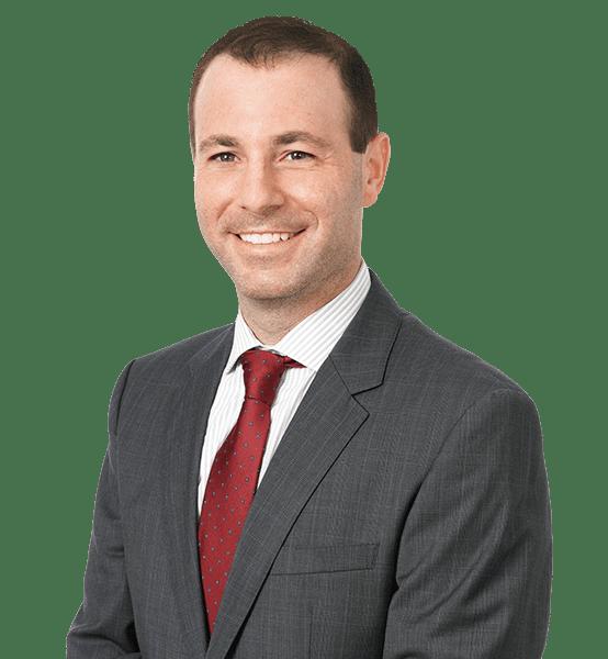 Andrew Rothstein - Associate