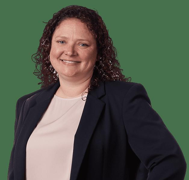 Ann'Di Panagiotou - Associate