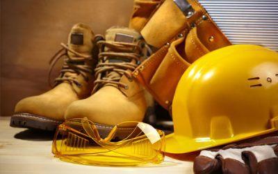 Construction Accidents & NY Labor Law