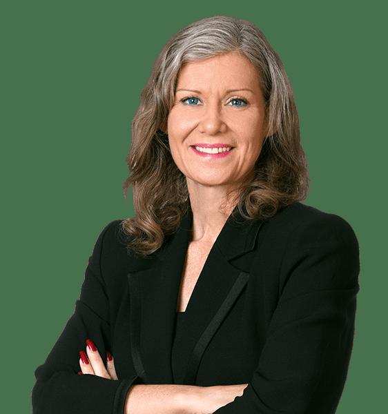 Crystal L. Arocha  - Partner