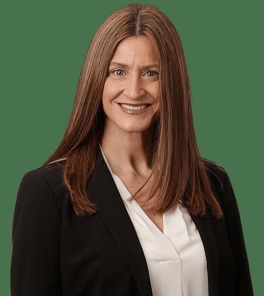 Danielle L. Rizzo - Counsel