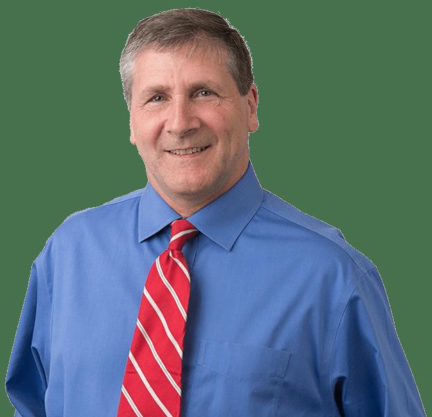 David T. Bolger - Counsel