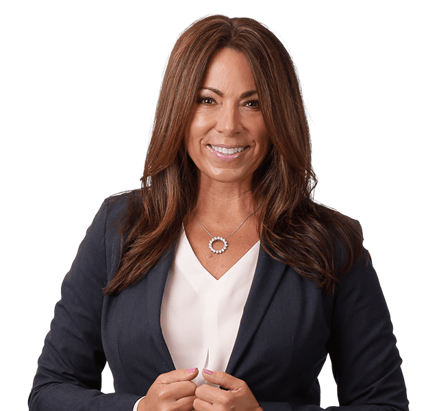 Debra C. Salvi - Partner