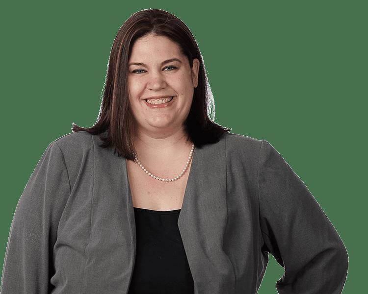 Elana D. Grant - Partner