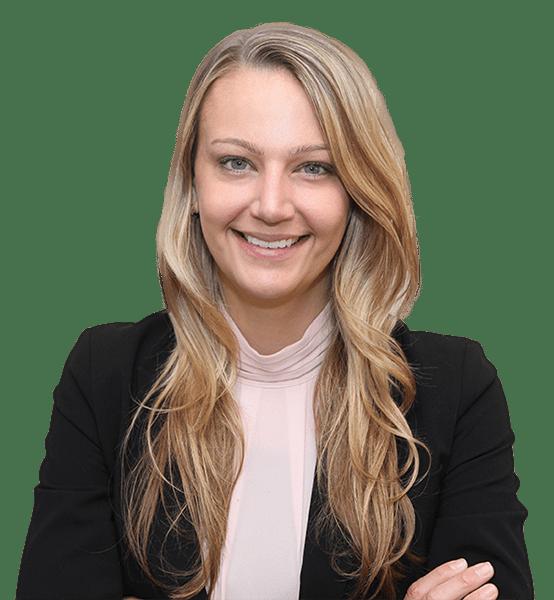 Elise G. Herlihy - Associate