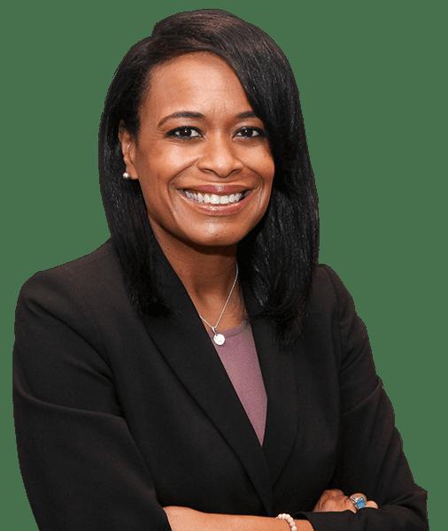 Elizabeth R. Gorman - Partner