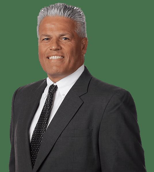Frank Mattera - Partner