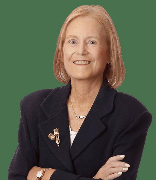 Heather G. Suarez - Counsel