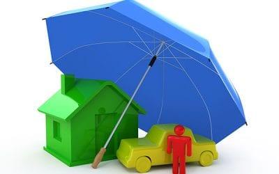 Insurance Coverage & Coverage Litigation