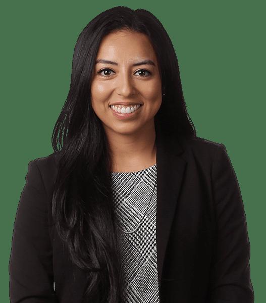 Jennifer E. Bentivegna - Associate