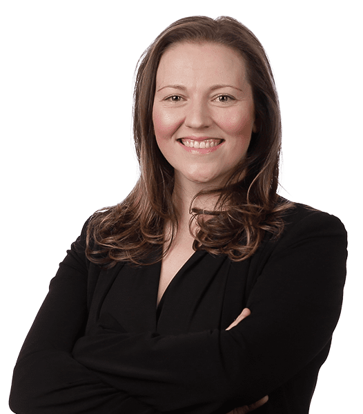 Jessica M. Kalamaras - Counsel