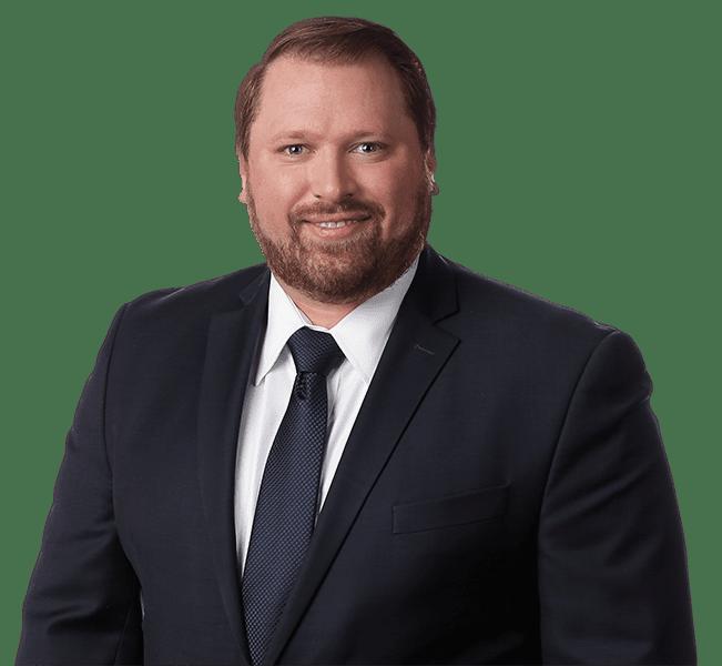 John J. Byrnes - Partner