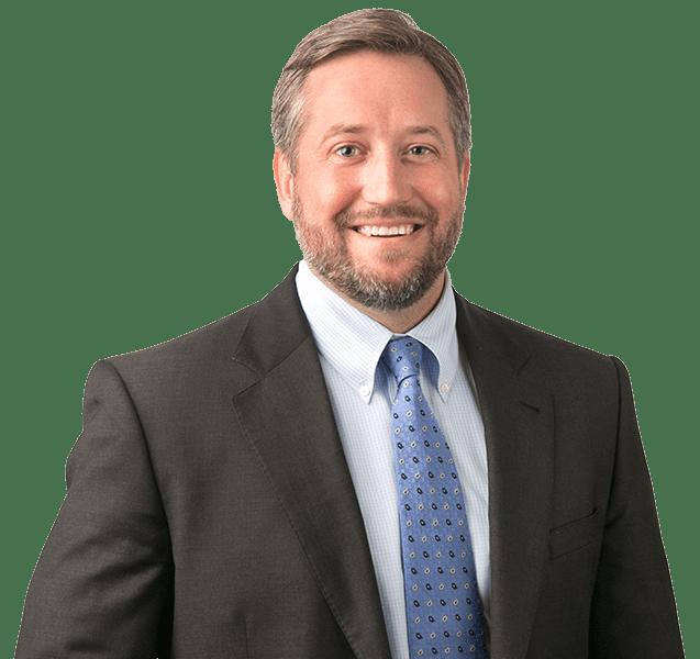 Kevin J. Dmochowsky - Partner