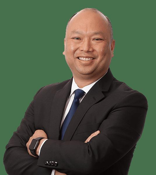 Lam D. Le - Partner