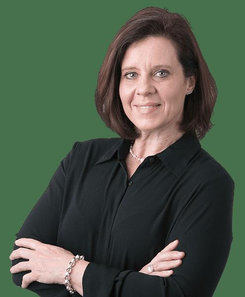 Lisa A. Cauley - Counsel