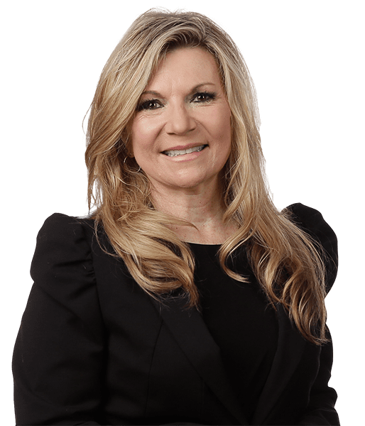 Lorin A. Donnelly - Partner