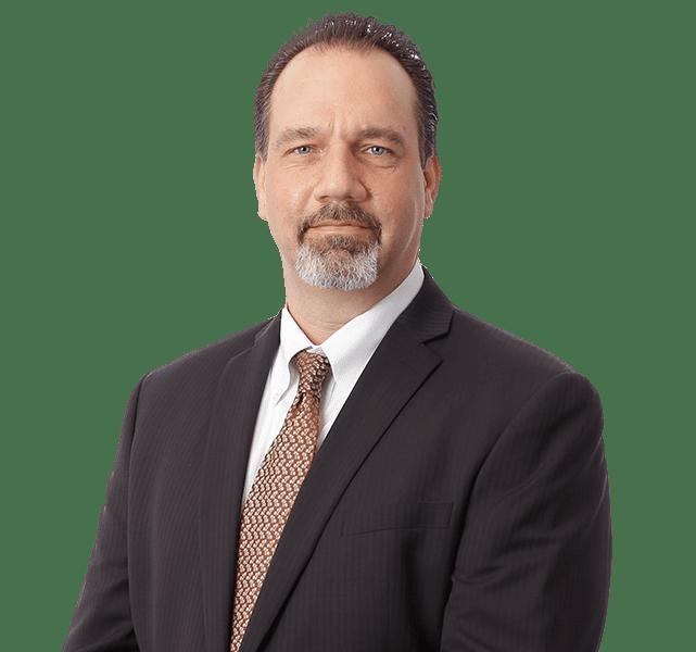 Michael A. Heran - Partner