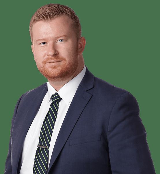Michael J. Pentola - Associate