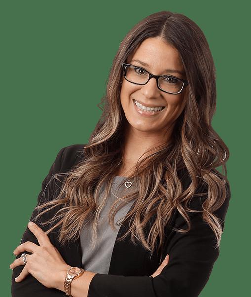 Michele D. Newsome - Partner