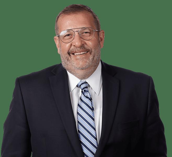 Peter Tamigi - Counsel