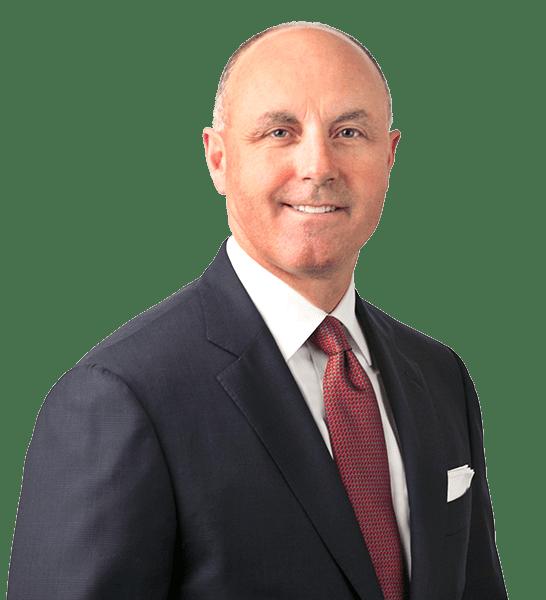 Richard. J. Davies, Hon. AIA – Partner