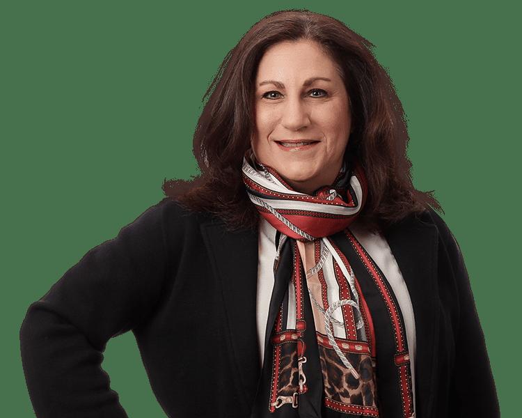 Robyn S. Rubin - Partner