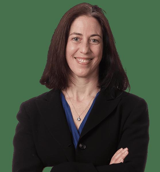 Samantha B. Lansky - Partner