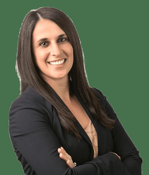 Vittoria D. Greene - Partner