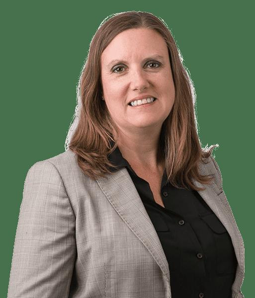 Wendy R. Bennett - Counsel